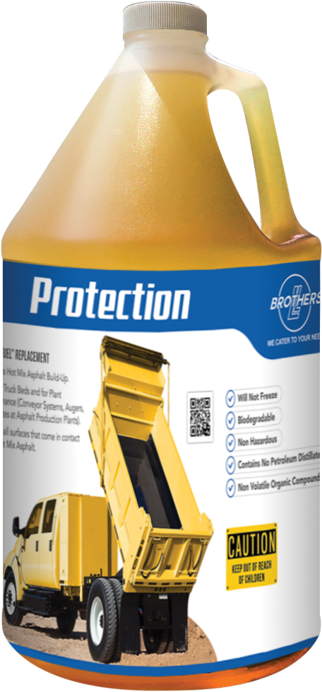 Protection-product